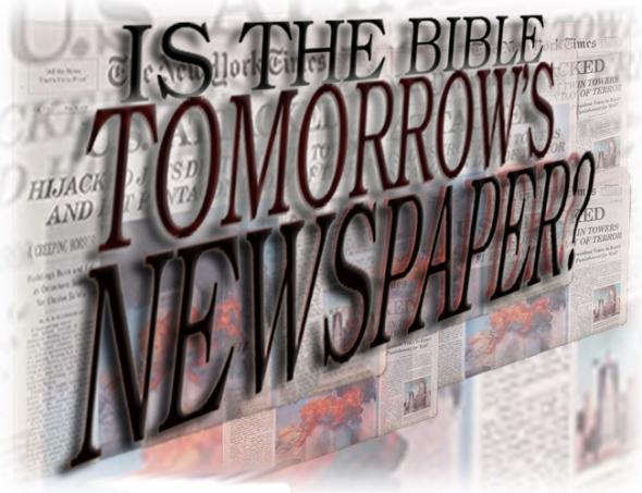 bible-2morrows-paper