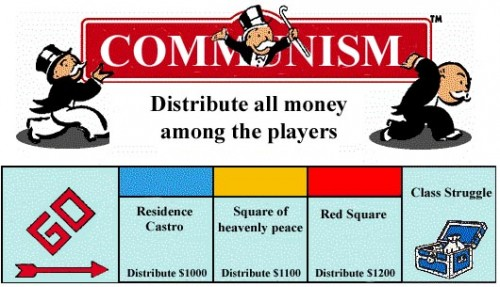 communism_monopoly-500x287