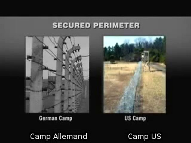 eGRmNGFwMTI=_o_fema-camps---american-lockdown-6x9-vostfr---william-