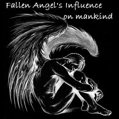 fallenangel4
