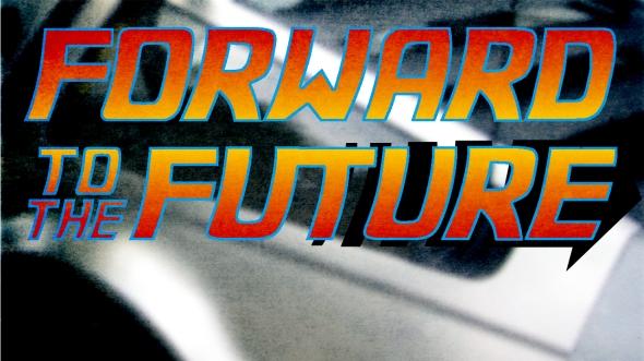 forward-to-the-future