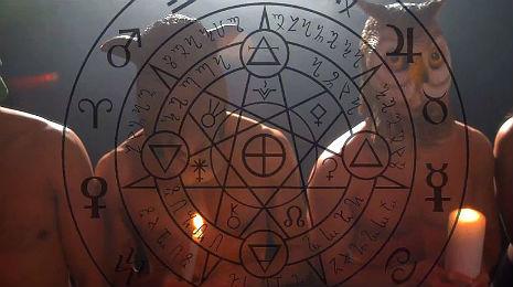 James-Franco-Love-in-the-Old-days-sigil-Illuminati