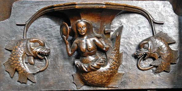 N4-Mermaid-Misericord-Aug07-D2701sAR800