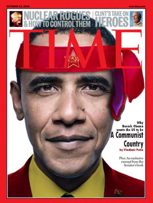 time_magazine-obama