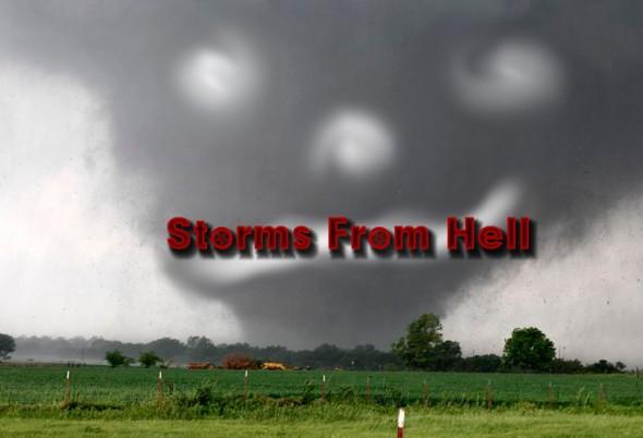 BL_tornado052713_10810894_8col