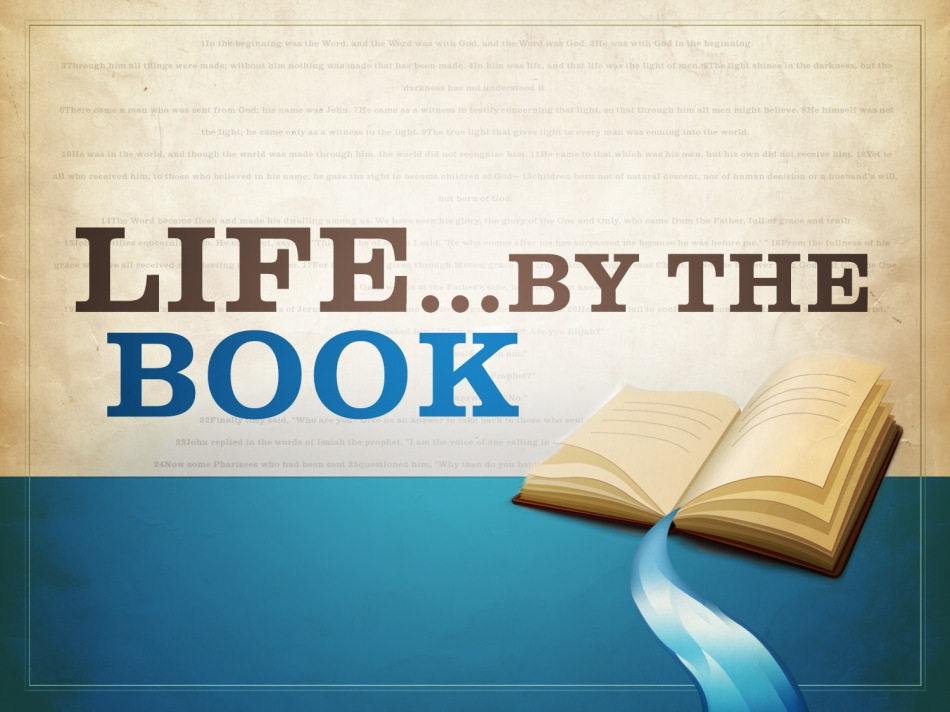 life-by-the-book_t_nv