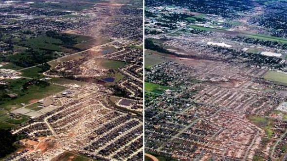 rt_moore_oklahoma_tornadoes_1999_2013_ll_130521_wg