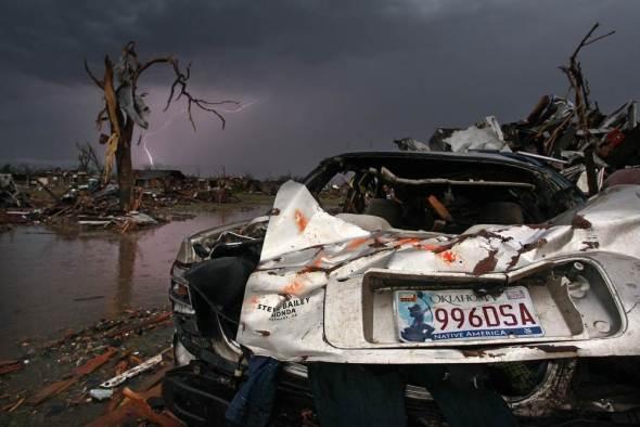 ss-130523-okla-tornado-04.ss_full