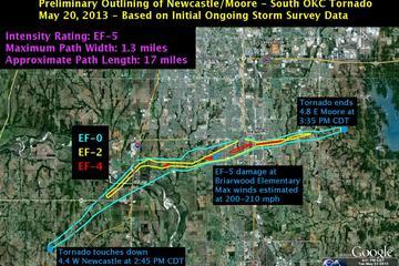tornado-track-updated