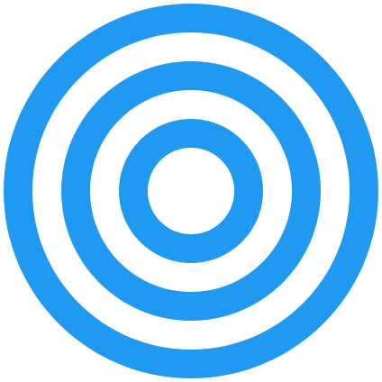 Urantia_three-concentric-blue-circles-on-white_symbol_svg
