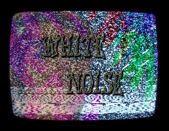 white-noise1