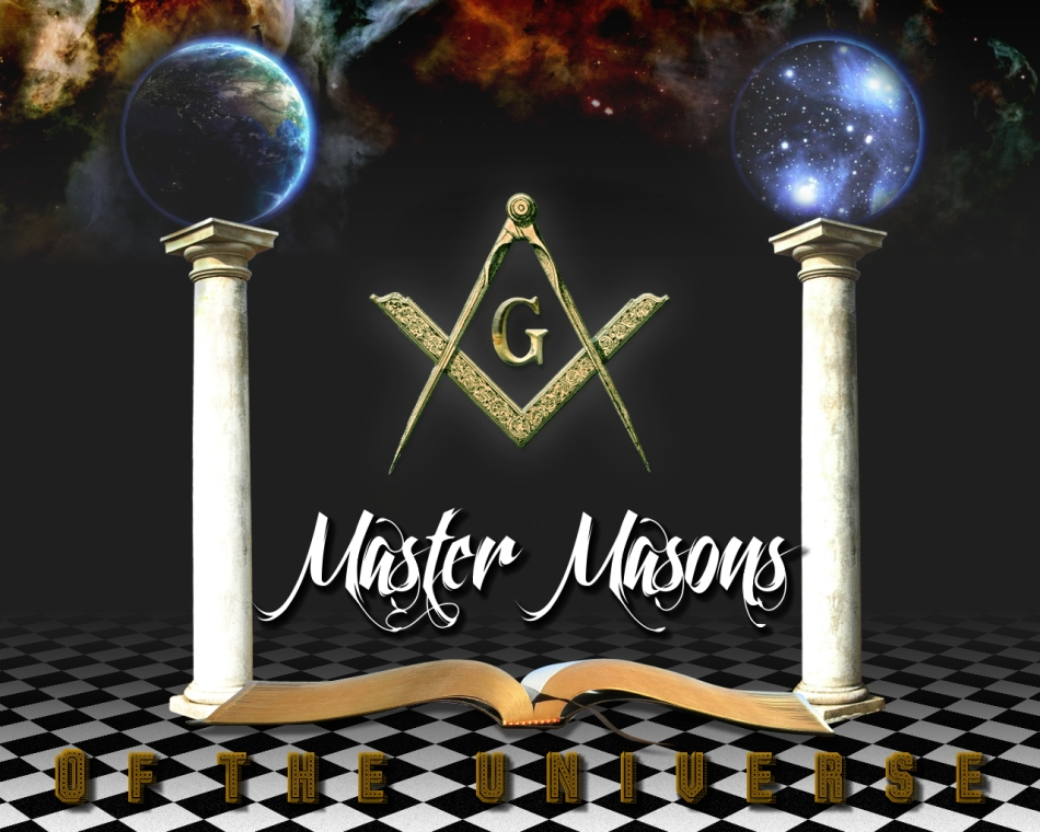 1280x1024_Freemason_Wallpaper_06