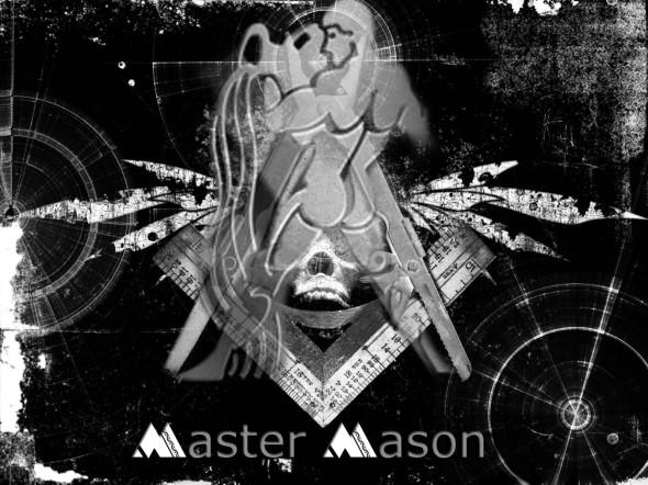 237627-masonic-wallpaper-freemason-skull-wallpaper-4x3