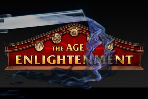 Age_of_Enlightenment_Logo_by_natebarnesh
