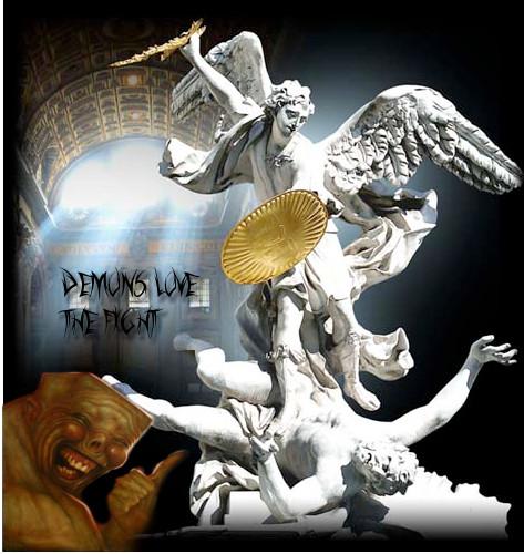 angels-image