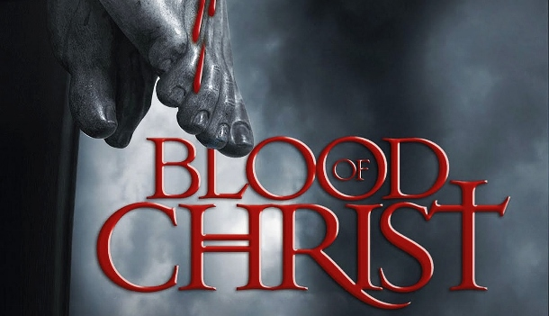 Blood-of-Christ-610x351