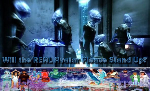 Blue_aliens_working