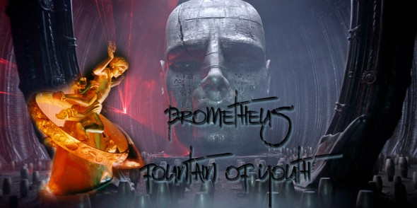 foto-prometheus-alien-2-125