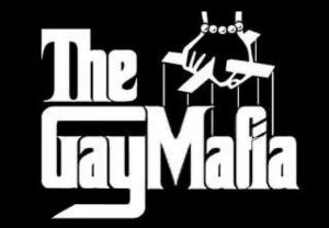 gay-mafia-2a