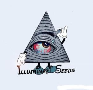 illuminati logo final 2-7