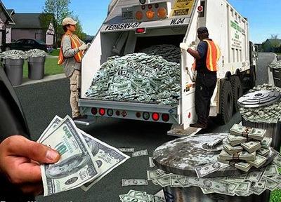 illuminati-money-collapse
