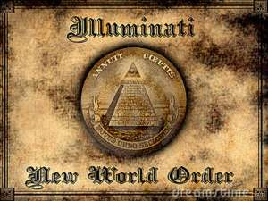 illuminati-new-world-order-19172108