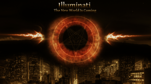 illuminati_wallpaper_by_fdzh-d4oi1if