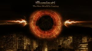 illuminati_wallpaper_by_fdzh-d4oi1if