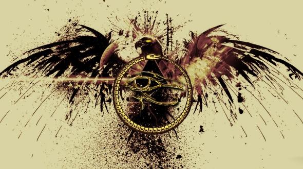 illuminati_wallpaper_by_xd3vyx-d4pzh0d
