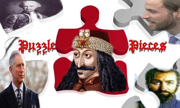 puzzle-piece4