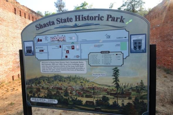 Shasta-State-Historic-Park-4