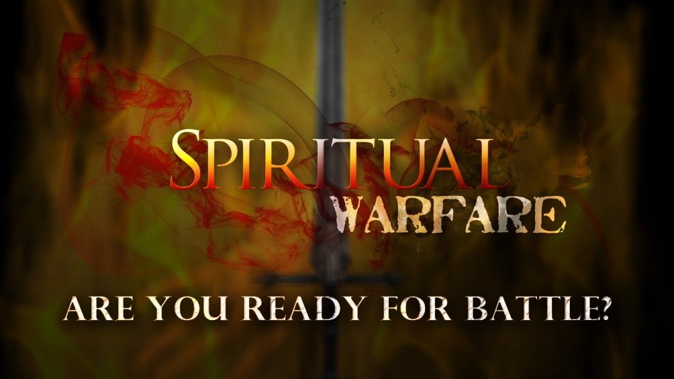 Spiritual-Warfare---RURFBattle