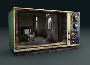 STC_30___Old_TV_by_xellc