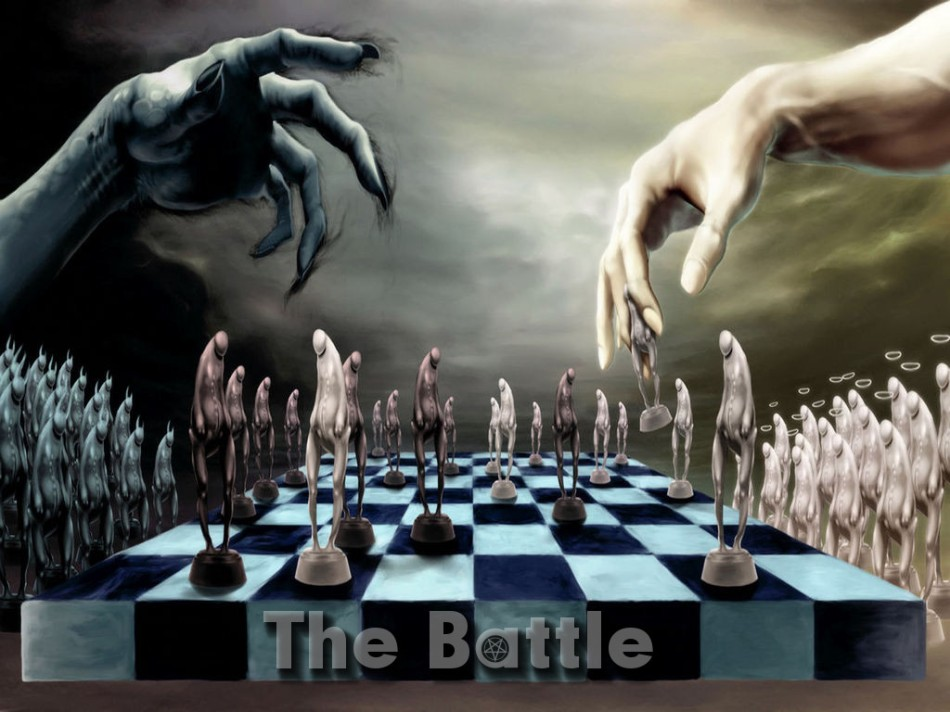 chess_good_vs_evil_desktop_1024x768_hd-wallpaper-621352-9275