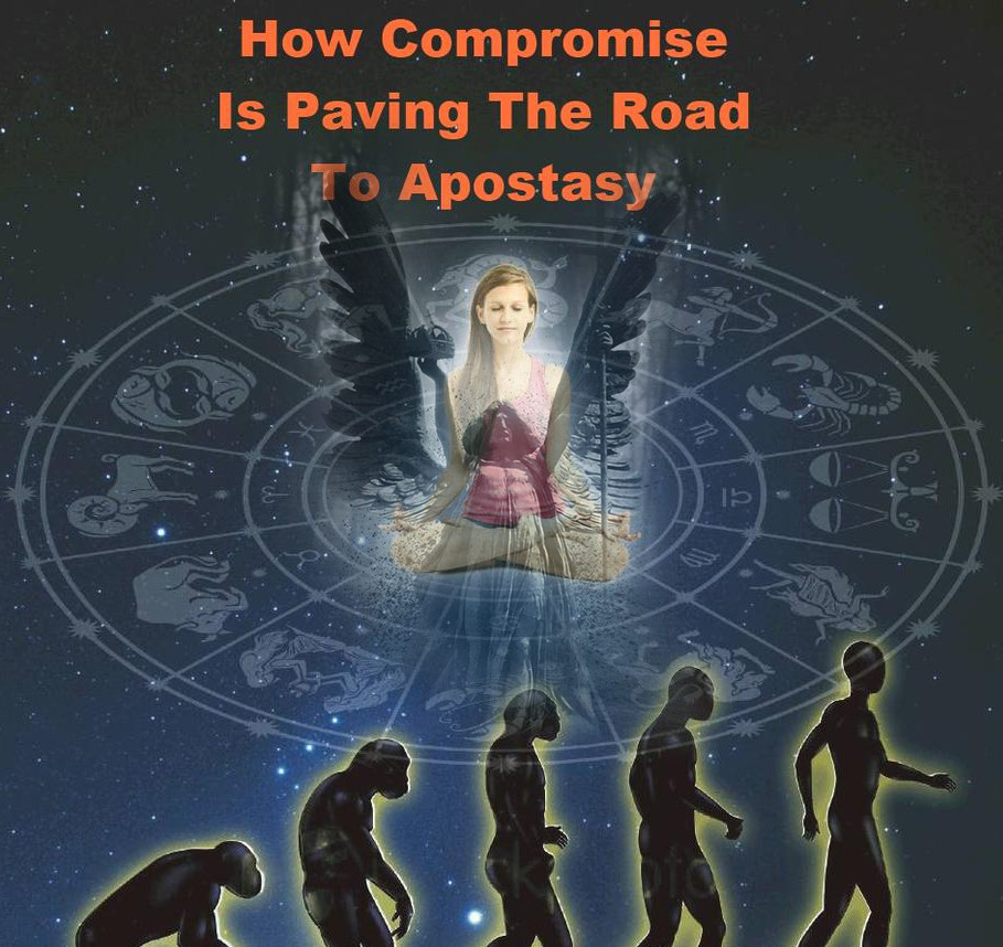 Compromise%20and%20Apostasy%20-%20TEXT
