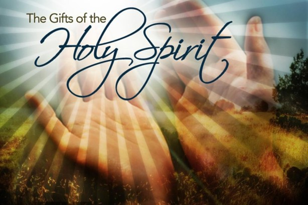 gifts-of-holy-spirit