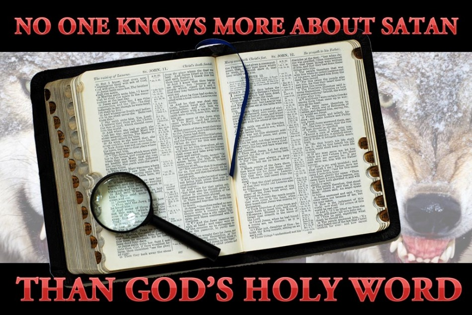 no-one-knows-more-about-satan-than-gods-holy-word