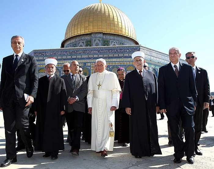 pope-at-temple-mount1