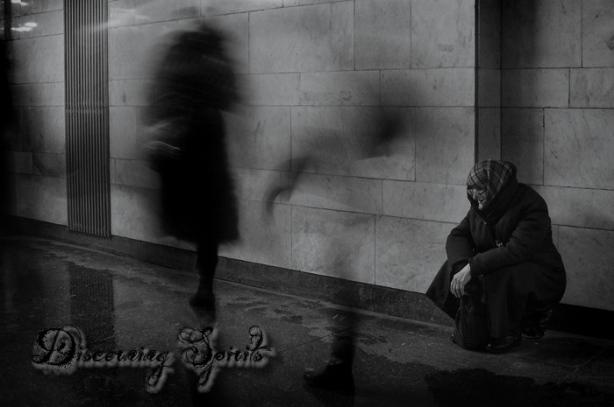 Shadows3