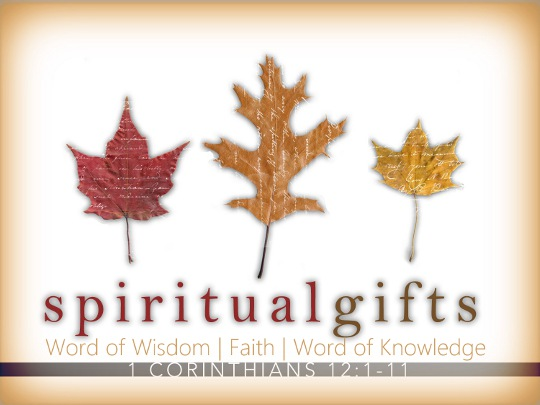 Spiritual-Gifts-Wisdom-Knowledge-and-Faith