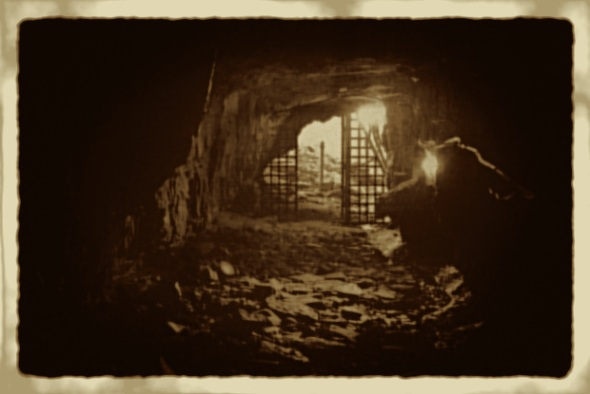 bell-witch-cave