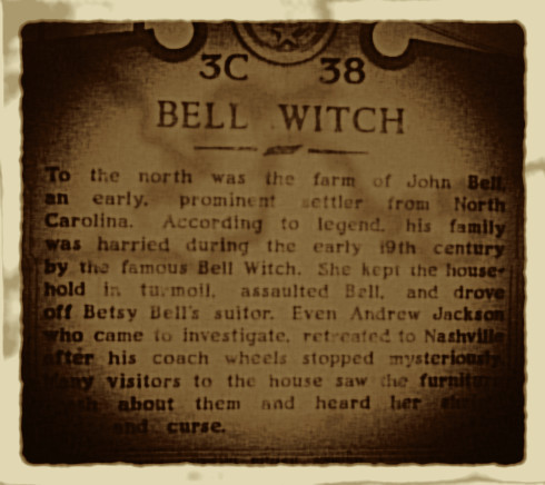 Bell-Witch-historical-marker5