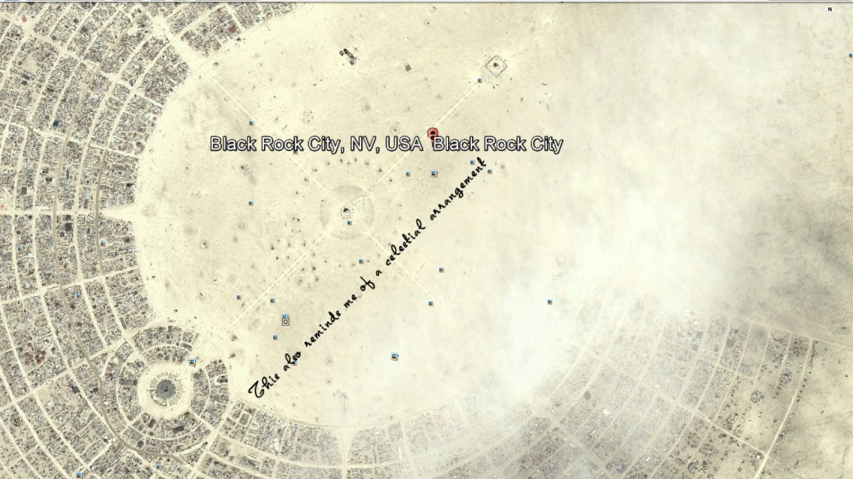 Black Rock City1