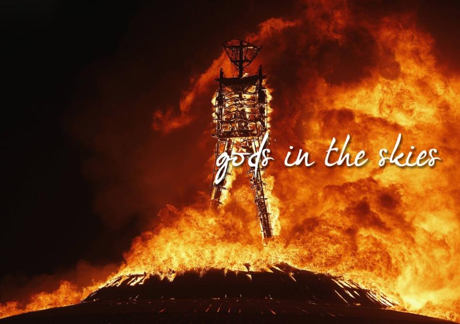 burning_man_2013_060
