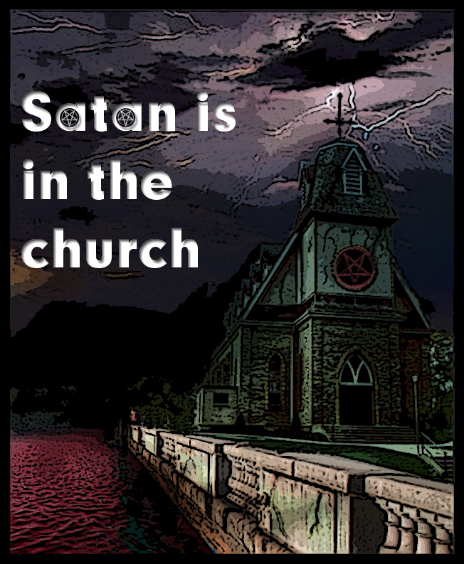 church_of_satan__cartoon_style_by_scumdesigns