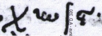codex-inverted2