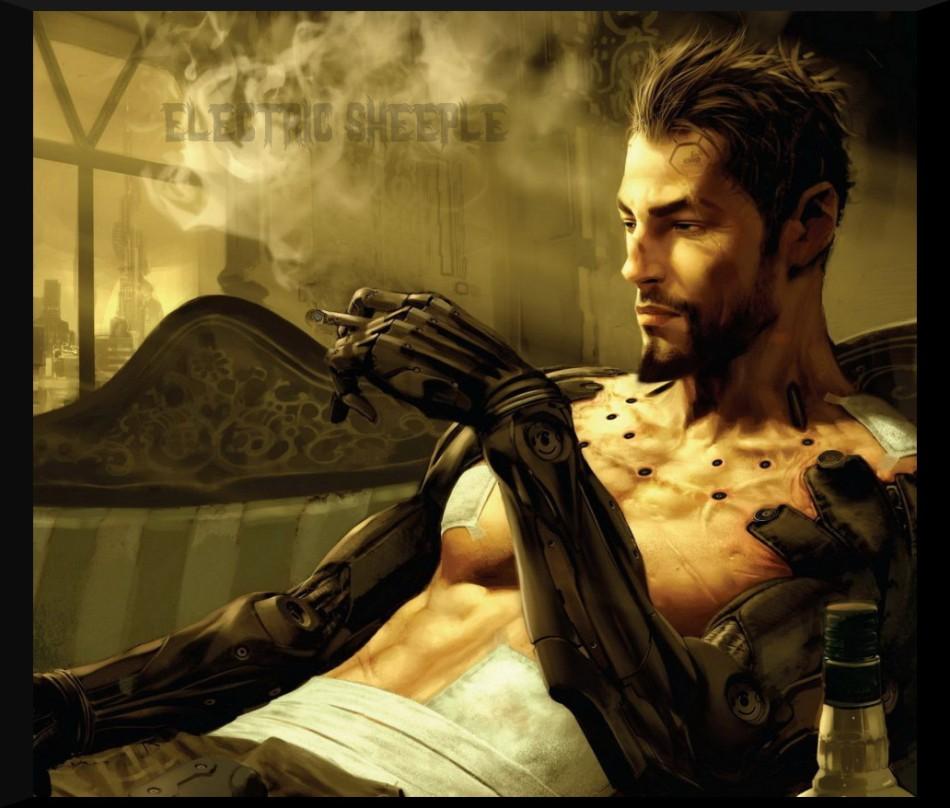 Deus-Ex-Human-Revolution-Wallpaper-854x960