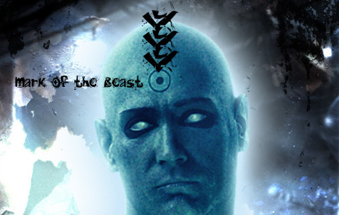 Doctor_Manhattan_(Movie)