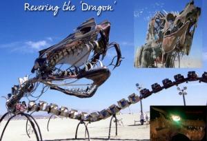 dragon-1-bm06