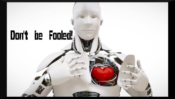 DT-Debates-Should-robots-be-held-to-a-human-moral-compass